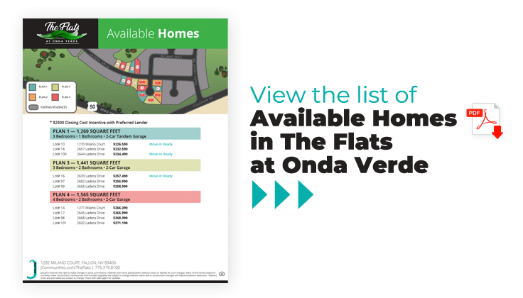download-available-new-homes-flyer-flats-at-onda-verde