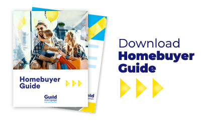 btn-financing-download-homebuyers-guide-horizontal