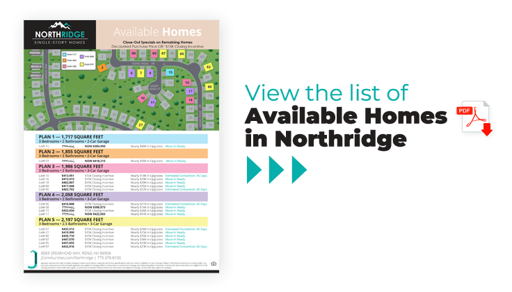 download-available-new-homes-flyer-northridge