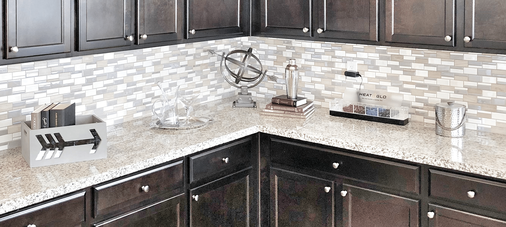 jenuane-communities-design-center-customize-kitchen-backsplash