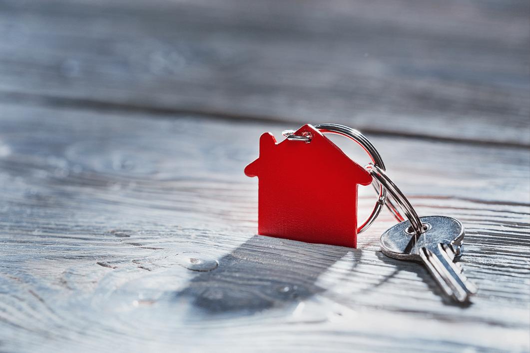 jenuane-communities-financing-guild-mortgage-lock-shop-loan
