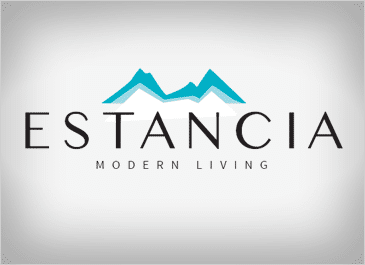 coming-soon-estancia