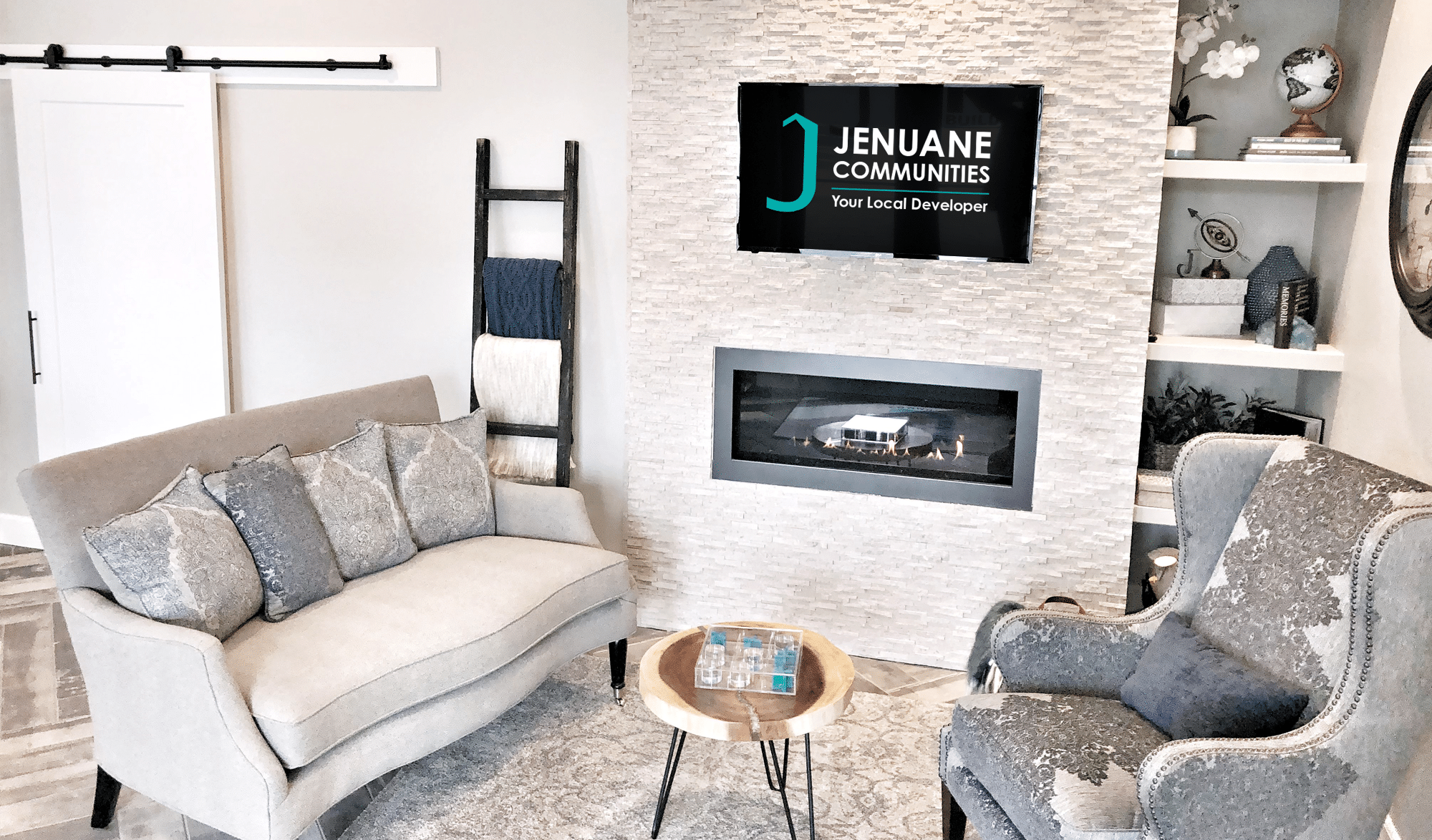 jenuane-communities-design-center-new-homes