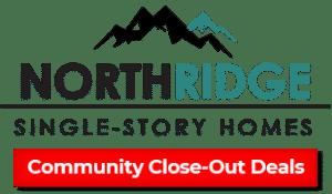 logo-new-homes-reno-northridge-community-close-out-deals