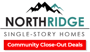 logo-new-homes-reno-northridge-community-close-out-deals
