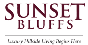 logo-sunset-bluffs