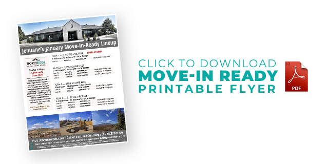 btn-download-move-in-ready