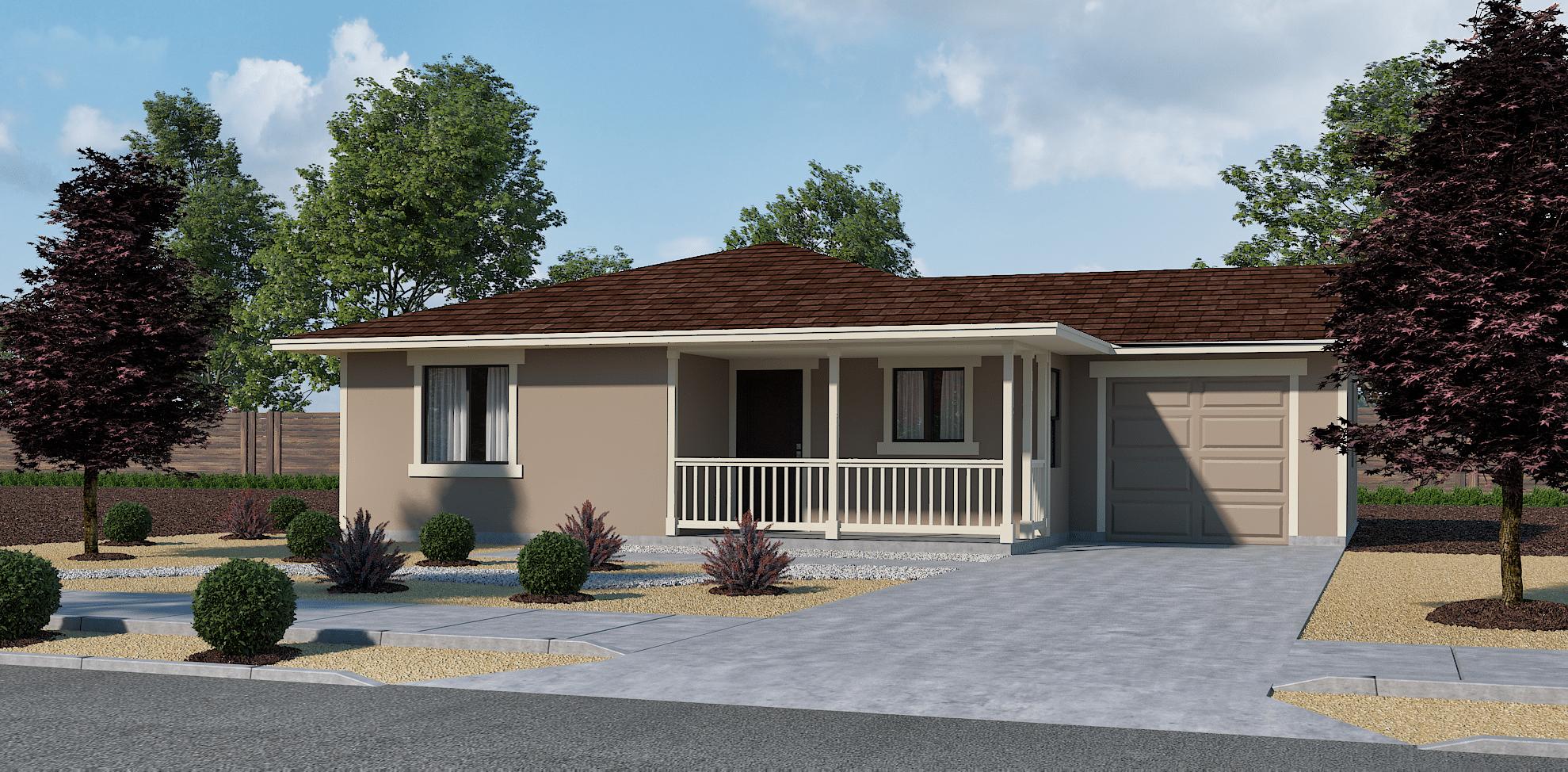 jenuane-communities-nv-flats-rendering-1
