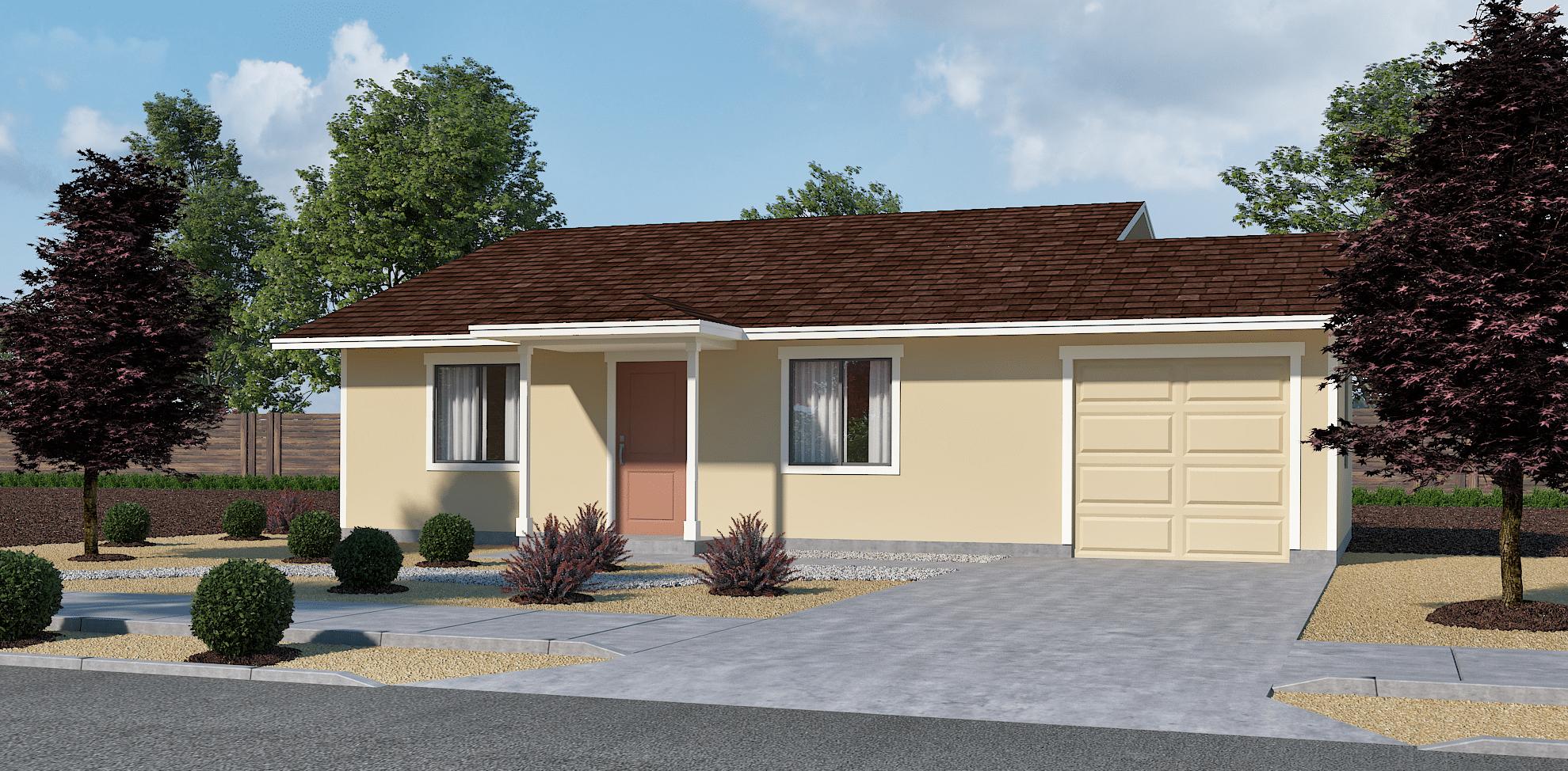 jenuane-communities-nv-flats-rendering-2