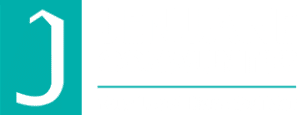 jenuane-logo-your-local-homebuilder