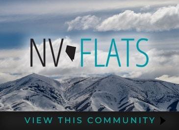 NV Flats