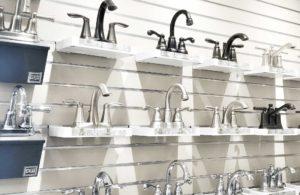 jenuane-communities-design-center-bathroom-fixtures