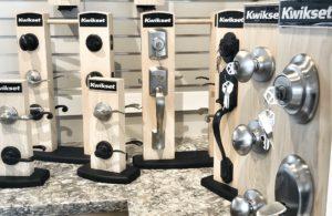 jenuane-communities-design-center-customize-door-hardware