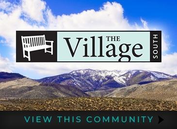 Village South